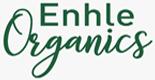 Enhleorganics